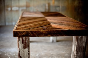 reclaimed-wood-rustic-sons-of-sawdust-wood-working-Athens-Georgia-farm-table-1-7-1000x667