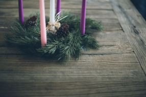 Advent Pic