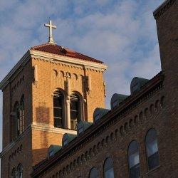 first-christian-church-16.jpeg