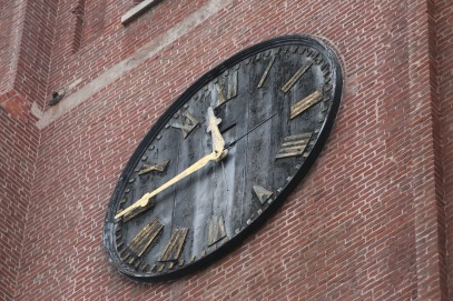 2016-02-Life-of-Pix-free-stock-wall-clock-time-LEEROY (1).jpg