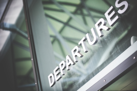 departures-airport-sign-picjumbo-com.jpg