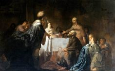 Willem_de_Poorter._Joseph_and_his_brother_(18th_century) (1).jpg