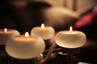 advent-candles-detail-picjumbo-com.jpg