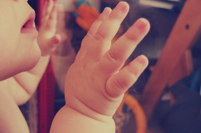 Inquisitive Baby.jpg
